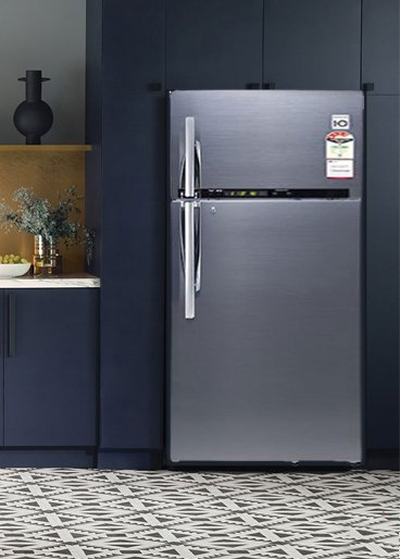 Best Double Door Refrigerators for 2021