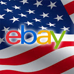 How To Start Selling Your Products On Ebay Com In 11 Easy Steps