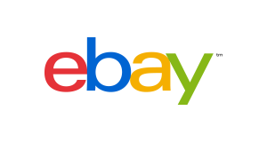 large-ebay-india-logo