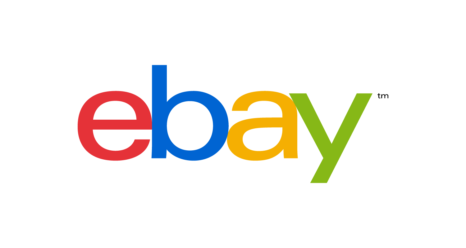 ebay india reduces the eligibility gmv amount to be a