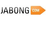 jabong-tier2-3