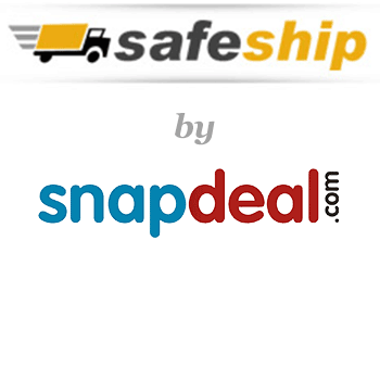snapdeal opens up safeship
