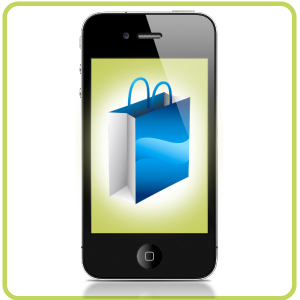 Mobile-Commerce-Icon