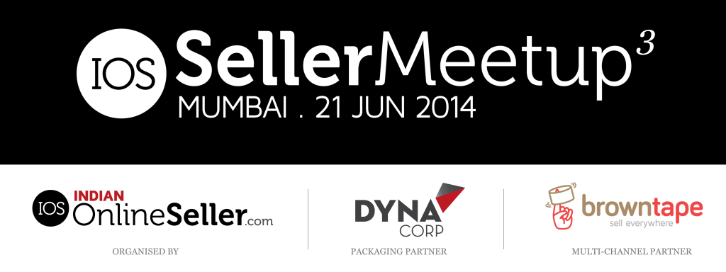 IOS sellers meet, Mumbai, 21st June, 2014