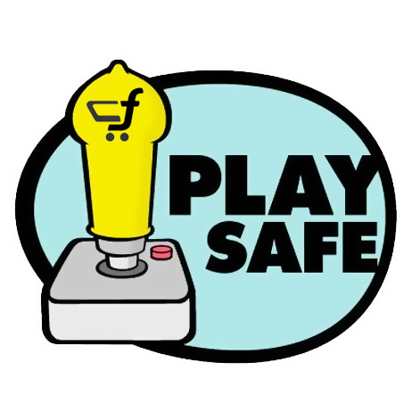 Flipkart - Play safe!