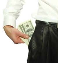 http://publicityhound.com/shop/wp-content/uploads/sites/3/2013/03/money-in-pocket-bigstock600x-.jpg