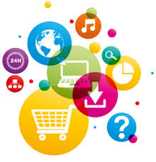 ecommerce india