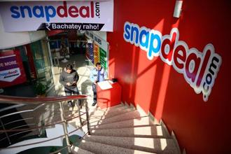 snapdeal--621x414