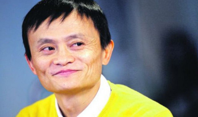 7 Amazing Facts About Alibaba S Jack Ma Who Failed To Get A Job In