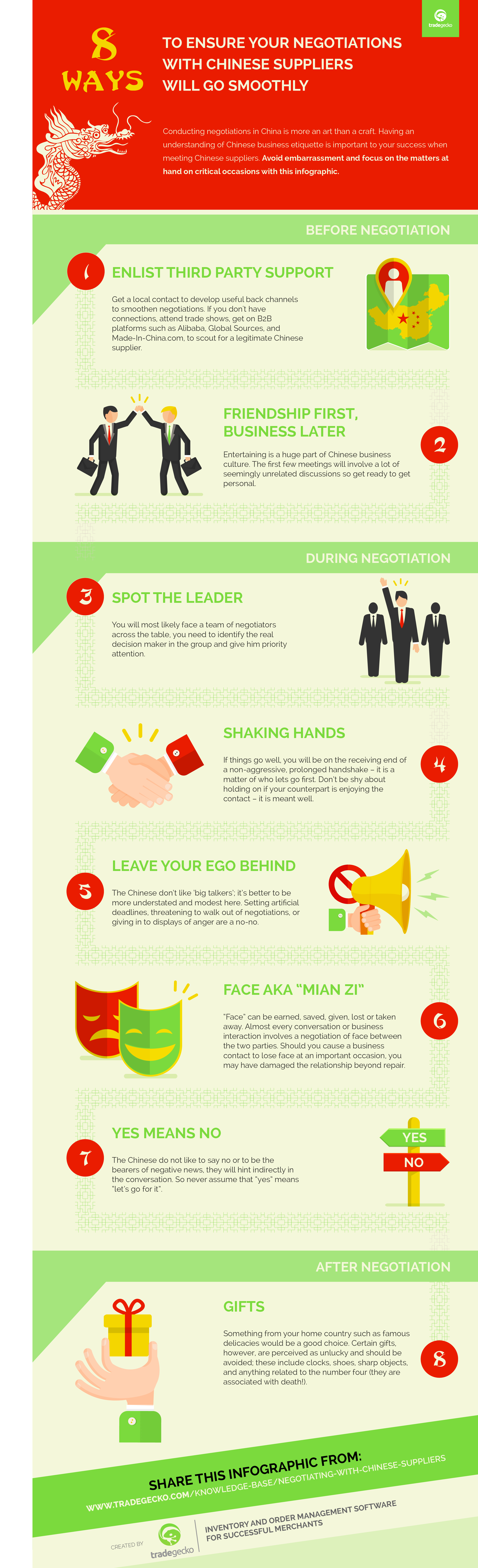 INFOGRAPHIC - 8 Ways to Ensure Your Negotiations with Chinese Suppliers Will Go Smoothly (1)