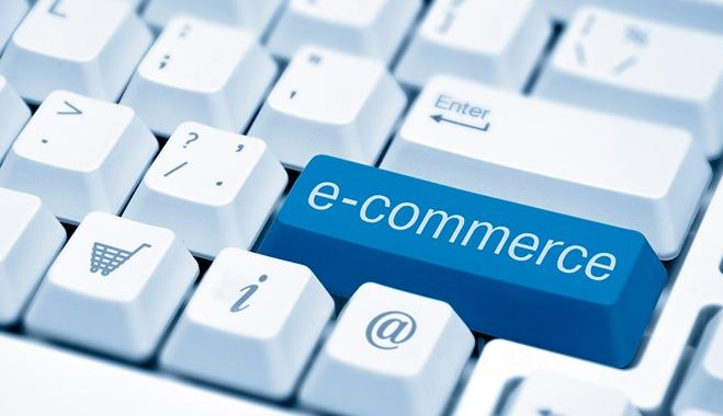 http://archive.freeenterprise.com/sites/default/files/styles/large/public/media/00_HOW_TO_shutterstock_100979218_ecommerce_659px.jpg?itok=RIaAVtwl