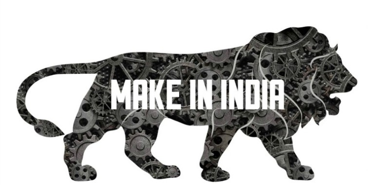 http://media.indiatimes.in/media/content/2014/Sep/111-make-in-india_1411657794_1411657801.jpg