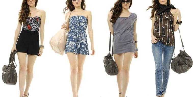 http://latestfashiontrendsforwomen.com/wp-content/uploads/2013/08/latest-fashion-trends-for-women.jpg