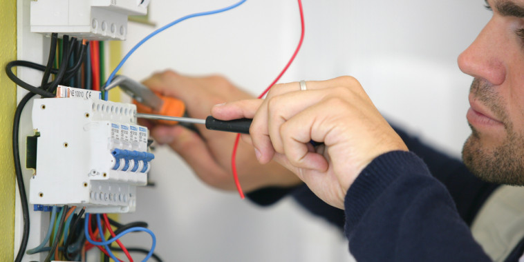 http://www.electricianschristchurch.net/wp-content/uploads/2013/10/Domestic-Electrician-Wigan.jpg