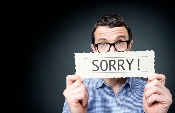 http://ybemagazine.net/wp-content/uploads/2014/08/apology1.jpg