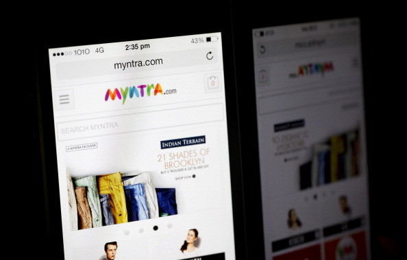 http://cache2.asset-cache.net/gc/492525901-the-myntra-com-website-displayed-on-an-apple-gettyimages.jpg?v=1&c=IWSAsset&k=2&d=X7WJLa88Cweo9HktRLaNXsh67zbLRo0GmrHXizoXUfvywYEeJ2x%2BjTfouj%2FUlshS
