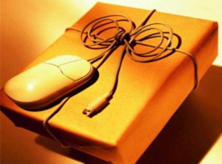 http://www.wantchinatimes.com/newsphoto/2011-02-19/450/online_shopping-143313_copy1.jpg