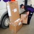http://upload.wikimedia.org/wikipedia/commons/e/e4/HTS_Systems_FedEx_Express_parcel_driver.JPG