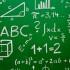 http://www.onlineassignmenthelp.net/wp-content/uploads/2014/12/maths-ftr.jpg