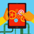 http://media02.hongkiat.com/app-business-tips-resources/mobile-app.jpg