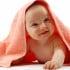 https://6333d6d93ba90cfd0a38d0e9cea52303622524bf.googledrive.com/host/0B1WNoJzZ0V3yNVdwaTVINEo4TWs/_uploads_2014_12_towel-baby-baby-care-teething.jpg