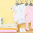 http://cdn.sheknows.com/articles/2013/01/Melissa/Hatch/diapers-onsies-swaddling-blankets-baby-powder.jpg