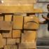 Amazon own logistics arm