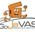 Snapdeal in talks to buy Jabong's spun out logistics unit GoJavas for $32M