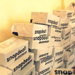 Snapdeal Plans 4 hour Delivery; Targets 75 Fulfillment Centres in 30 Cities!