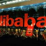 http://www.capital-moments.com/wp-content/uploads/2014/09/alibaba-headline.jpg