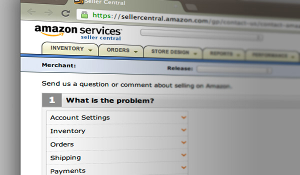 To Trains Shopping Mystery Sellers Monitors Scale com Amazon Indianonlineseller Up With