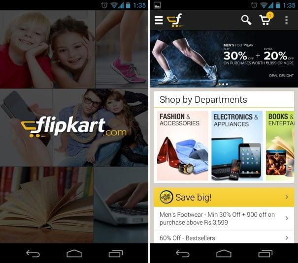 http://technodify.technodifyspns.netdna-cdn.com/wp-content/uploads/2013/09/flipkart-app.jpg