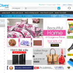 http://www.woolor.com/ws-snipet/shopclues.png