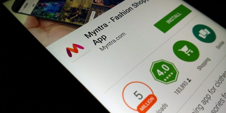 http://techone3.in/wp-content/uploads/2015/05/Myntra-app-800x500_c.jpg