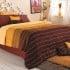http://luxurionworld.com/image/data/Home_decor_bed_linen_cult_comforter/9100751_Luxurionworld_Wisteria_comforters_bed_linen_Shop_HomeFurnishing_online.jpg