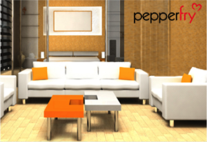 http://media.vcommission.com/brand/files/vcm/52/20140417144628-Pepperfry_sofa_300x250.jpg