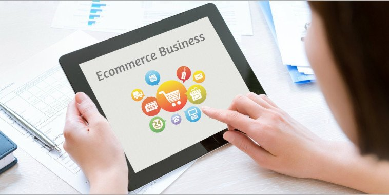 http://blog.ecomextension.com/wp-content/uploads/2015/01/Ecommerce-Business-Solution.jpg