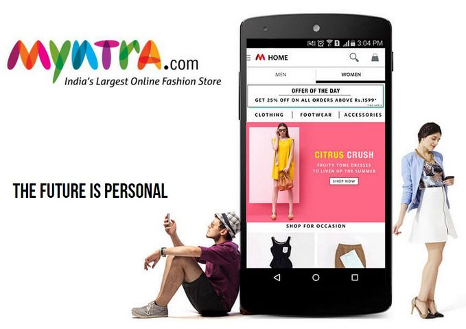 https://modernlifetimes.com/wp-content/uploads/2015/05/Myntra-App-Future-of-Fashion-Shopping-Now-ItsPersonal.jpg