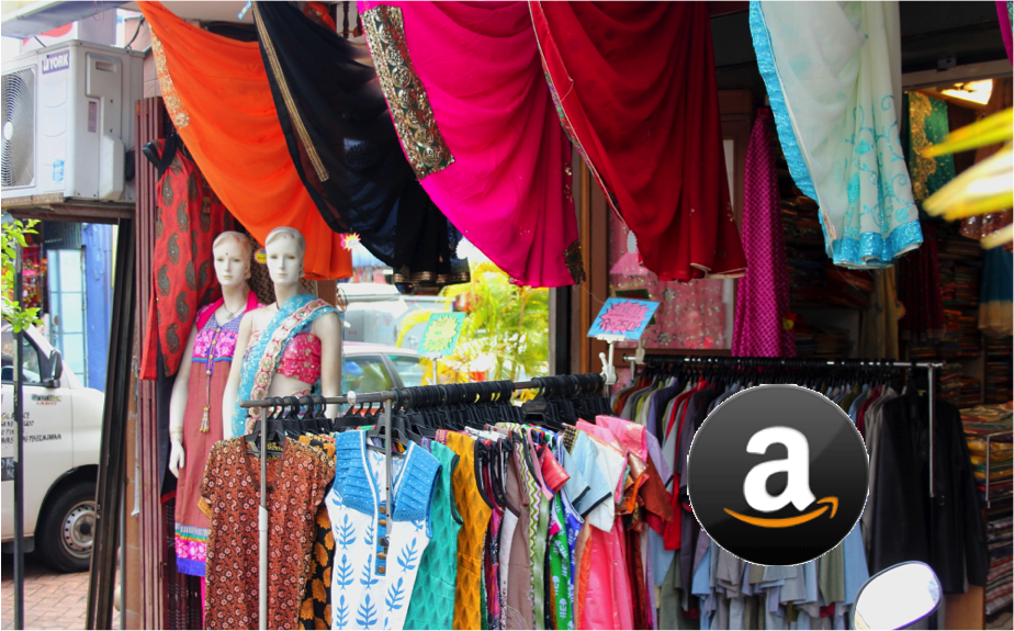 http://www.theroadtoanywhere.com/wp-content/uploads/2014/06/Little-India-Colourful-Clothes.jpg