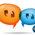 flipkart chat with us