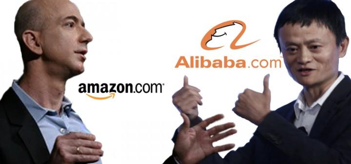 https://www-techinasiacom.netdna-ssl.com/wp-content/uploads/2014/10/jack-ma-jeff-bezos-amazon-alibaba1-720x336.jpg