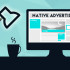 http://mobileadvertisingwatch.com/wp-content/uploads/2015/04/Nativo-and-Moat-Team-Up-to-Bring-Certified-Viewability-to-Brands-Native-Advertising.jpg