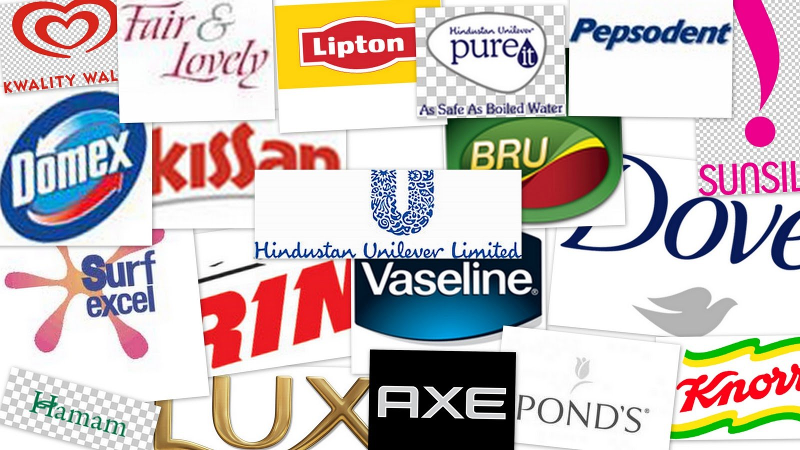 Hindustan Unilever to sell on online marketplaces, not own site ...