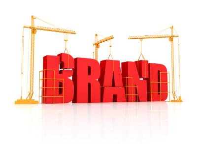 http://www.trademarkapplicationhq.com/wp-content/uploads/2011/06/trademark-application-building-brand.jpg