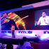 http://letstalkpayments.com/inmobi-partners-with-e-commerce-and-mobile-wallet-firms-to-launch-ad-discovery-platform-miip/