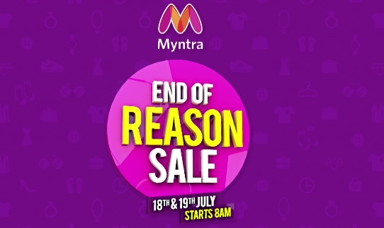 http://gosfsale.in/wp-content/uploads/2015/07/Myntra-18th-July-Sale-Myntra-End-of-Reason-Sale-EORS-18th-19th-July-2015.jpg