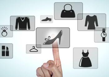 http://www.getbusymedia.com/wp-content/uploads/2013/09/Online-Marketplace.jpg