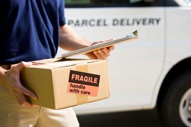 http://www.auctigo.com/img/parcel-delivery.jpg