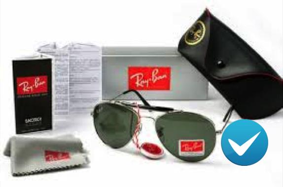 fake ray bans polarized  ray bans Archives