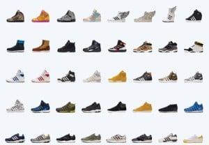 http://sneakernews.com/2013/08/16/adidas-autumn-winter-2013-footwear-preview/